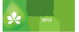 DrupalCamp 2013